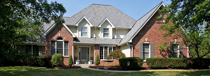 Phenomenal Chesterfield Missouri Homes For Sale Chesterfield Real Home Interior And Landscaping Dextoversignezvosmurscom